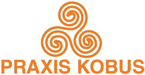 Praxis Kobus Webshop