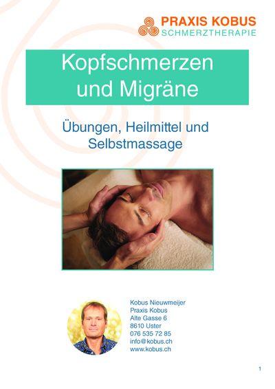 Kopfschmerzen_Migräne_Praxis_Kobus_Page_1