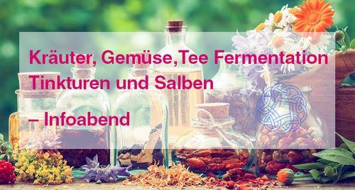 fermentation_workshop_web_500px